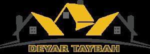 DEYAR TAYBAH | MEP CONTRACTOR